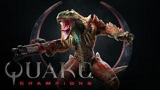 Sorlag Champion Trailer preview image