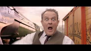 Trailer Paddington 2 (Paddington 2) (2017) dublat în română