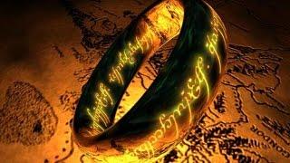 """Top 4 chiếc nhẫn bí ẩn khiến cả thế giới """"rùng mình"""""""