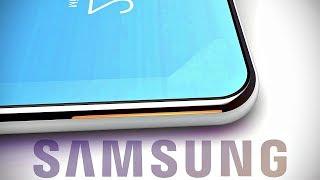 Samsung Galaxy S11 - SO IT BEGINS!