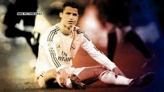 Cristiano Ronaldo - Say Something 2014 HD