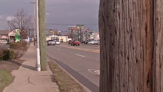 Disbanding of Columbus vice unit puts neighborhood program in jeopardy