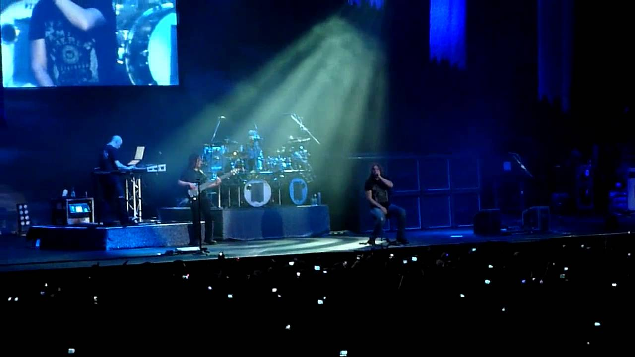 dream theater hollow years live hd youtube. Black Bedroom Furniture Sets. Home Design Ideas