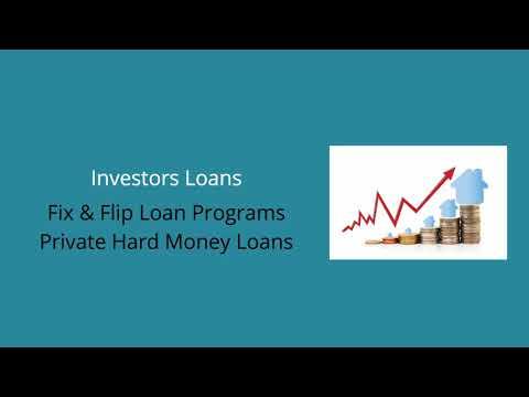 Hii Mortgage Loans Perris CA   951-435-0666