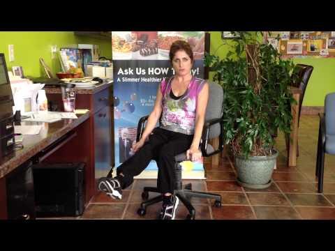 Julie Exercise Module II