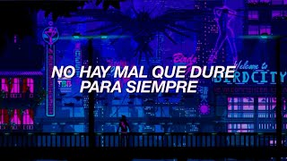 SIAMÉS - Young & Restless ; Sub Español