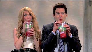 Kristen Wiig's Funniest SNL Characters