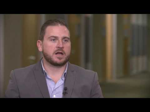 E-commerce veteran Bidvest Walton discusses the value they receive from SAP Ariba