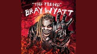 """Let Me In (""""The Fiend"""" Bray Wyatt)"""