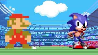 gamescom 2019 - Classic 2D Events Reveal Trailer