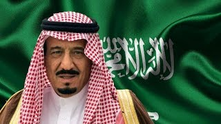 كلمة خادم الحرمين الشريفين الملك سلمان بن عبدالعزيز عن اليوم الوطني السعودي.     -