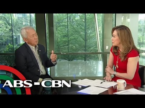 Locsin 'misinformed' about passport data mess, suspects deflection: Yasay