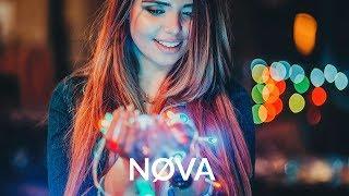 Anavitória - Fica (Evoxx & Vincce e Luo Remix)