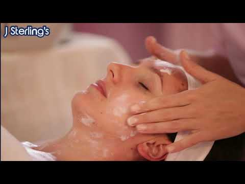 Highest Quality Massage & Facial Services in South Orlando – J Sterling's Wellness Spa