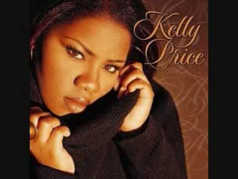 Kelly Price- Mirror Mirror