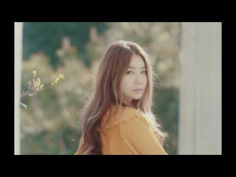 [MV] 제아 Jea - 그댄 달라요 (With 라디)  You're Different (With Ra.D)