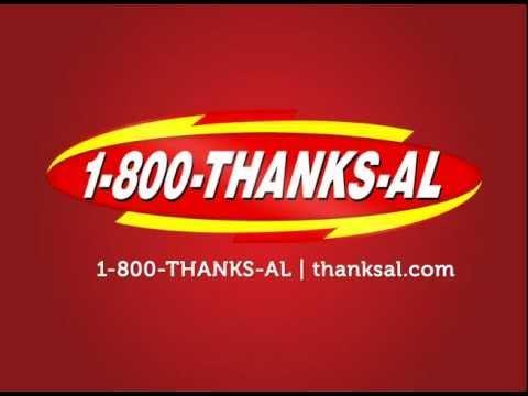 Texas Auto Insurance | Al Boenker Insurance Commercial - Big Names