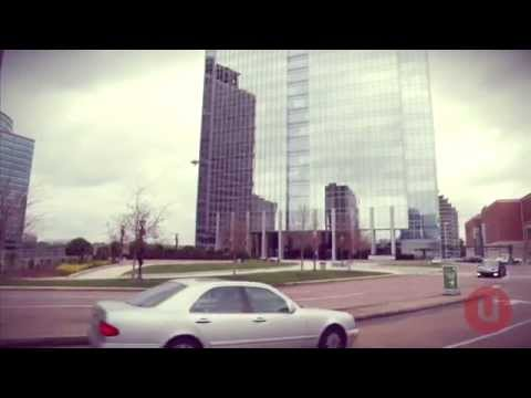 Atlanta Web Design » Web Development Company » About UMG
