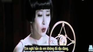 Phim hành động   Bến Thượng Hải đẩm máu   Phim hành động võ thuật mới nhất 2014