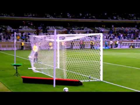Baixar Homenagem do Premiere FC ao tetracampeonato do Cruzeiro