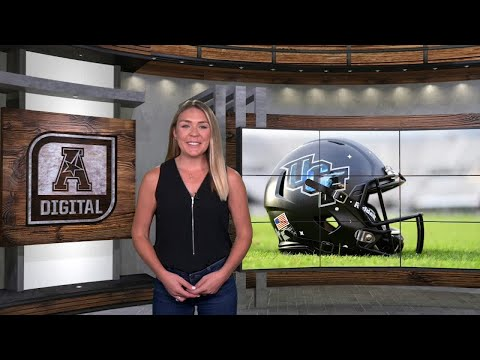 2019 UCF Football Summer Preview