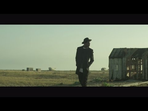 Wretch 32 - '6 Words' (Official Video) (Out Now)