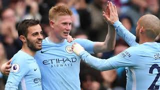 [FULL] Bournemouth vs Man City | Trực tiếp, Nhận định, Soi kèo Premier League | 2/3/2019