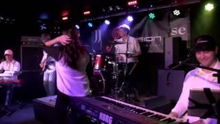 Bekijk video 2 van Jamission op YouTube