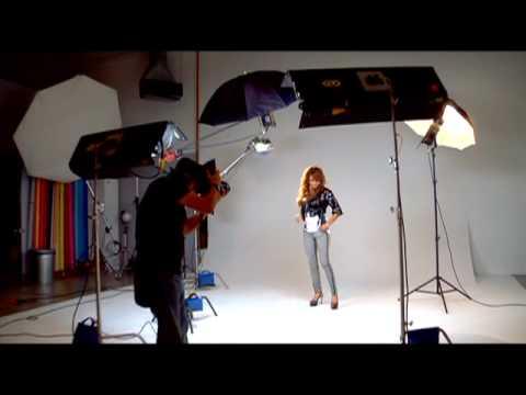 LATIN POWER FILMS una empresa del Corporativo Latin Power Music