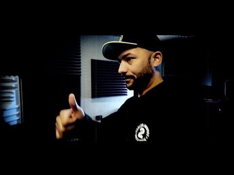 HAZHE & ACCION SANCHEZ - INVISIBLE feat. ARKANO, SKONE & YESEIRE