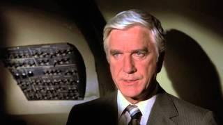 Airplane! (1980)   (3/4)   Take a Guess