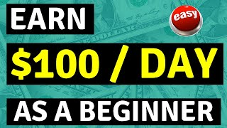 How To Make $100 a Day Domain Flipping 📈🏦🔥