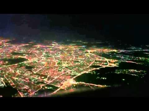 Чичерина -  40000 км.