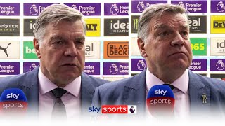 """""""Outrageous is an understatement!"""" 