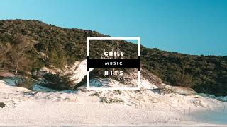 Ron Gelinas Chillout Lounge - Ron Gelinas - Desires [COPYRIGHT FREE MUSIC] | Chill music hits 🏆
