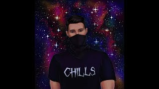 Chills - Dreamland {audio}
