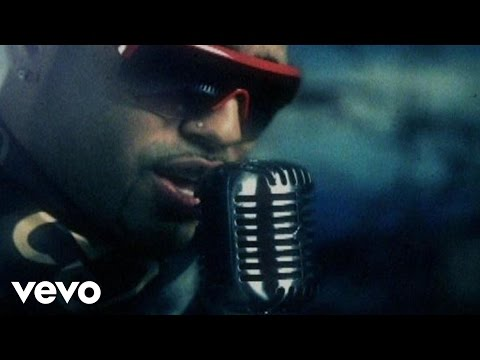 Toby Love - Llorar Lloviendo (Video)