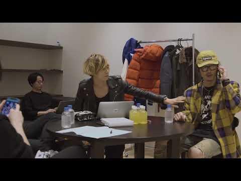 Sleepless in Japan Tour 〜Arena Episode Part 1〜