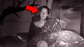 10 Scary Videos You Should Not Watch Alone