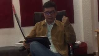 [Hùng Ca Sử Việt] - Bình Ngô Đại Cáo - P1 (Đạt Phi Media)