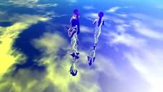 COSMIC DREAMERS -