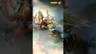 Chandi Mantra