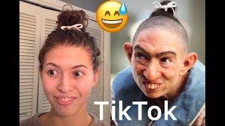 Tik Tok Pretty Boy Swag Meme Compilation