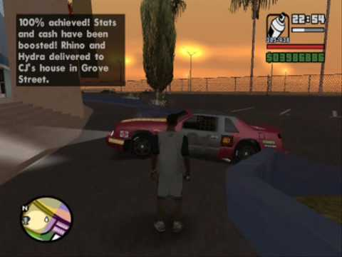 Files line download user san gta andreas of the end