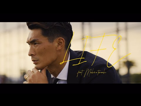 SPiCYSOL - LIFE feat. 槙野智章 [Music Video]