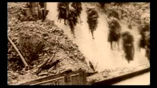 Prvá svetová vojna vo farbe 8- Nové zbrane vo vzduchu