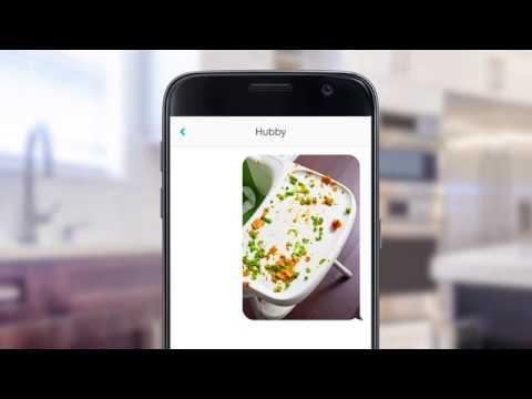 Plum Organics | Picky Eater