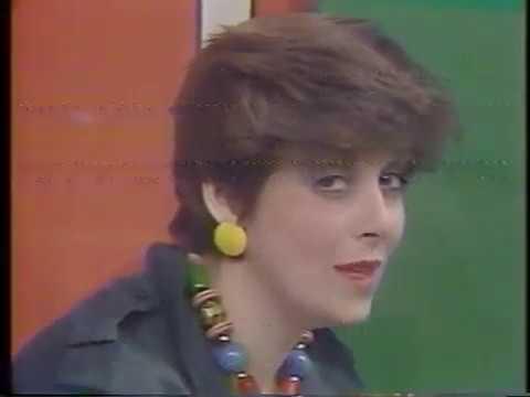 Ckco Romper Room Magic Mirror Outro 1989 Videomovilescom