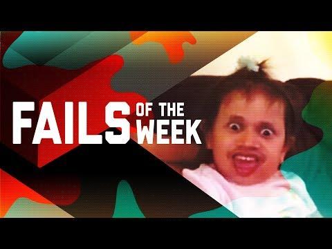 Off Balance: Fails of the Week (June 2019) | FailArmy