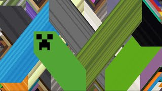 Mojang added Minecraft Plus! (+ Easter Eggs)